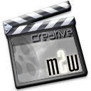 MPEG2 WorksDEMO icon