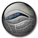 RS-16X icon