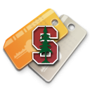 StanfordKerberosLogin icon