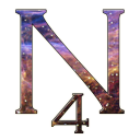 nebulosity icon