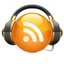 Podcast Player Pro icon