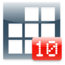 StataIC 10.0 icon