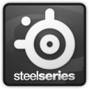 SteelSeriesEngine icon