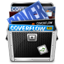 CoverFlow.systemVersionCheck icon