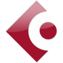 Cubase Essential icon