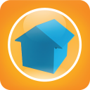 SecureHome Lite icon