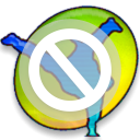 StepMania icon