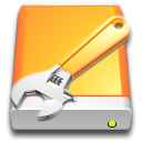 iRepair icon
