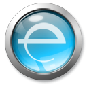 Sterling Sound eMastering icon