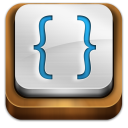 Objective-C to Java - O2J automatic source code translator icon