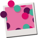 My Memories Suite Viewer icon