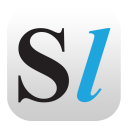 Studyladder icon