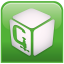 StuffIt Archive Manager icon
