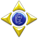 StuffIt SEA Maker icon