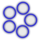 Antimatter icon