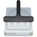 Drive Cleaner icon