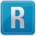 Robotronic icon