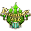 Rainbow Web 3 icon
