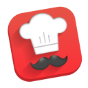 Suite for Restaurant Identity icon
