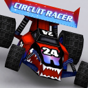 Circuit Racer icon