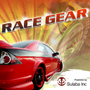 Race Gear icon