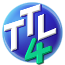 Type To LearnProxy Settings icon