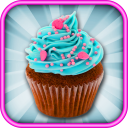 CupcakeMaker icon
