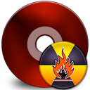 DVD Creator Pro - Video Lite icon