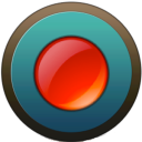 Super  Screen Record Pro icon