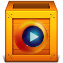 Slideshow Maker HD - Photo Movie icon