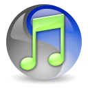 SuperSync icon