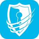 SurfEasy VPN icon