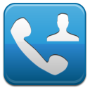 Phone Amego icon