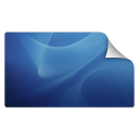 DesktopUtility icon