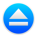 USBclean icon
