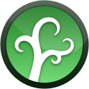 Branch Designer icon