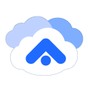 SelfCloud icon