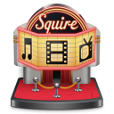 Squire icon