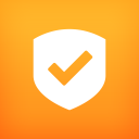 Norton AntiVirus icon