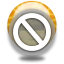Personal Firewall icon