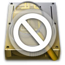 Norton Disk Doctor icon