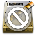 Speed Disk Profile Editor icon