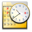 Symantec Scheduler icon