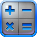 Calculator PRO icon