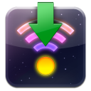 LCompanion icon