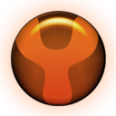 Yoonic Player OSX icon