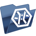 UFS Explorer Standard Recovery icon