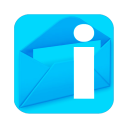 System-i Email Extractor Lite icon
