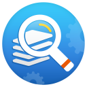 Duplicate Finder and Remover icon