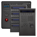 Panel Control Mapper icon